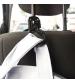 CAMBRASS MAGIC HOOK háčik na kočík  béžový