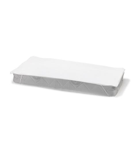 CAMBRASS  ochrana na matrac 60x120 cm