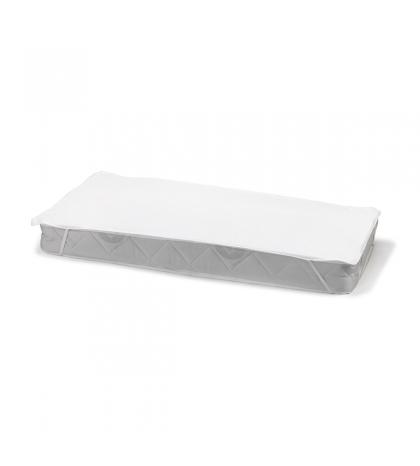 CAMBRASS  ochrana na matrac 70x140 cm