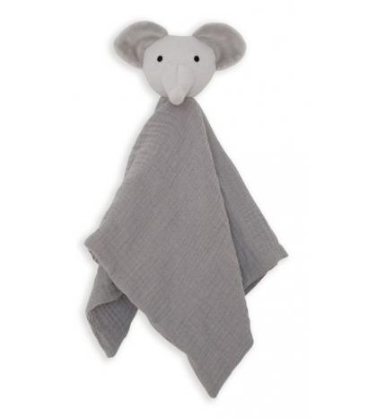 Jabadabado Mojkáčik sloník