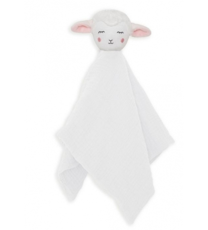 Jabadabado Mojkáčik ovečka