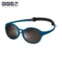 Slnečné okuliare KiETLA JokaKids  4 - 6 rokov  - kráľovska modrá
