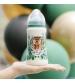 Tommy Lise Kojenecká fľaška 360 ml Wild and Free
