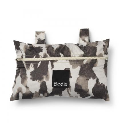 Elodie Details Pláštenka na kočík Wild Paris