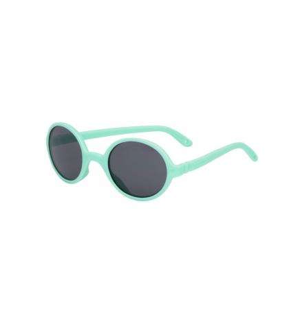 KiETLA slnečné okuliare RoZZ 1-2 roky aqua