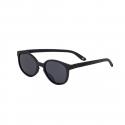 KiETLA slnečné okuliare WaZZ 1-2 roky black