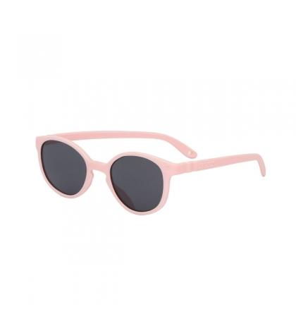 KiETLA slnečné okuliare WaZZ 1-2 roky blush