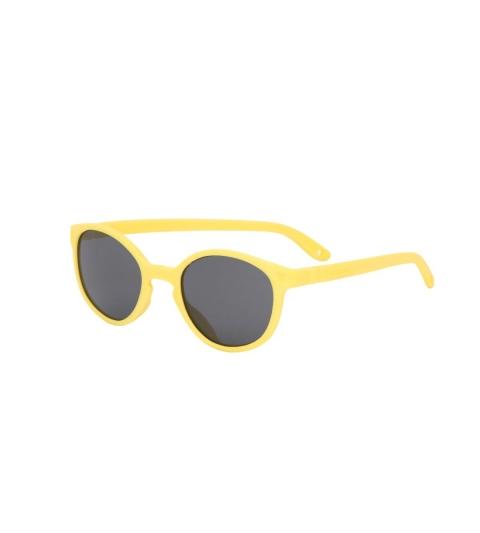 KiETLA slnečné okuliare WaZZ 1-2 roky yellow