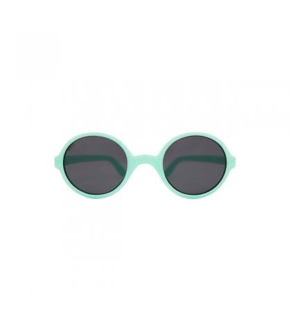 KiETLA slnečné okuliare RoZZ 2-4 roky aqua