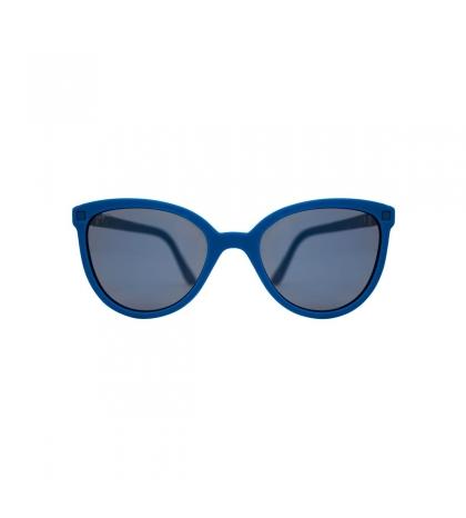 KiETLA CraZyg-Zag slnečné okuliare RoZZ 4-6 rokov denim