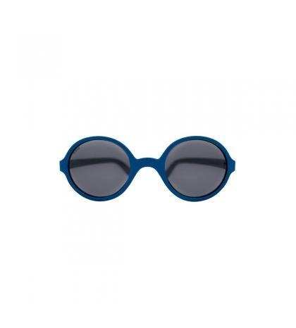 KiETLA slnečné okuliare RoZZ 2-4 roky denim
