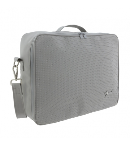 Materská taška-kufor 12 x 47 x 36 cm Clinic  PARIS  Cambrass