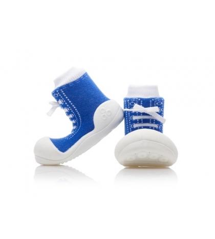 Attipas Detské topánočky veľkosť  S Sneakers Blue