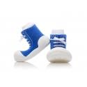 Attipas Detské topánočky veľkosť  M Sneakers Blue