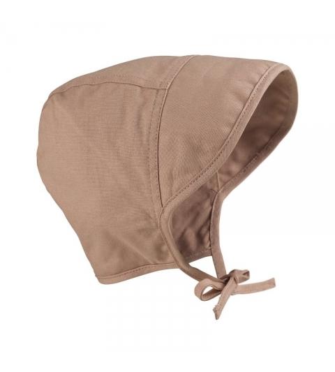 Elodie Details Detský klobúčik Baby bonnets - Faded Rose 0-3
