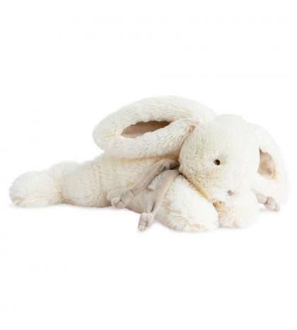 DouDou et Compagnie Lapin Bonbon Zajačik hnedý PM 30cm