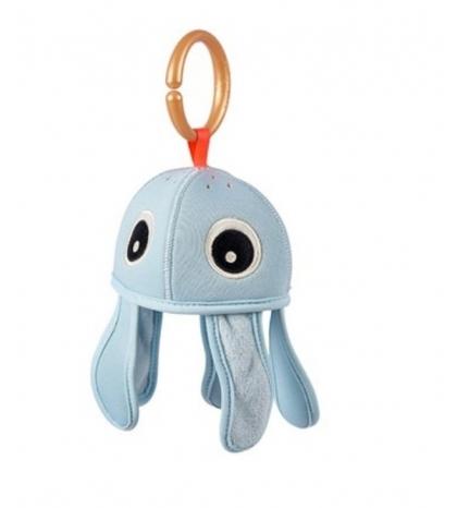 Done by Deer aktívna hračka  do vody jelly