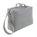 Materská taška 16x41,5x29 cm Tabela PARIS sivá Cambrass