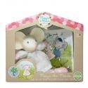 Meiya&Alvin darčekový set  myška Meiya