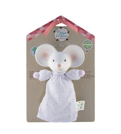 Pískatko / hryzátko myška Meiya
