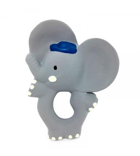 Hryzátko sloník Alvin