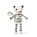 Elodie Details Snuggle - White Tiger Walter