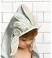 osuška Hooded Towel - Indian Chief Elodie Details
