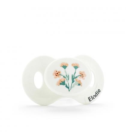 Elodie Details Cumlík Meadow Flower 0+