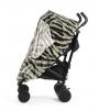 sieťka proti hmyzu Zebra Sunshine Elodie Details