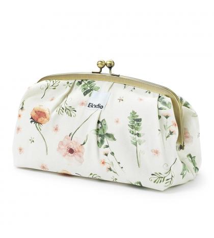 Elodie Details taštička Zip&Go Meadow Blossom