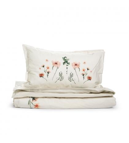 Elodie Details Súprava detskej posteľnej bielizne  Meadow Flower