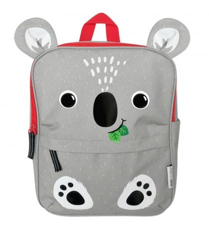 Zoocchini Batoh Koala