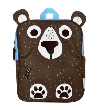Zoocchini Batoh Medveď