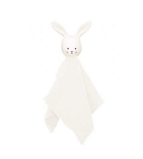 Jabadabado Mojkáčik zajačik