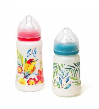 Tommy Lise Sada kojeneckých fliaš Blooming Day