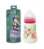 Tommy Lise Dojčenská fľaša 250ml Blooming Day