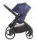 CITY PREMIER - INDIGO (tm.modrý) Baby jogger