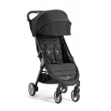 CITY TOUR  - baby jogger ONYX