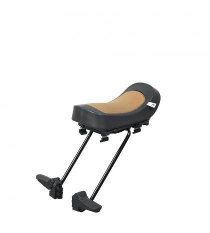 Urban Iki Urban Iki Zadné sedadlo junior s adaptérom na nosič