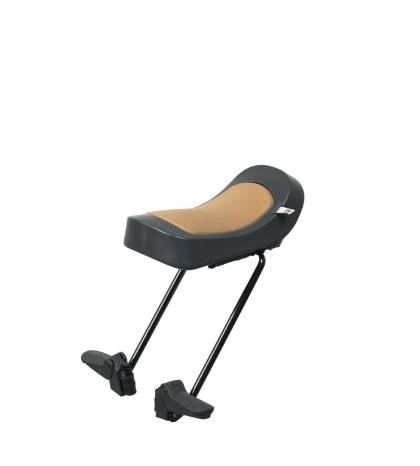 Urban Iki Urban Iki Zadné sedadlo junior bez adaptéra na nosič