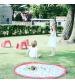 Play&Go 2v1 hracia deka / vak na hračky ANCHOR kotvičky