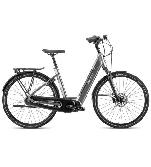 BESV BESV Mestský elektrobicykel CT 1.5