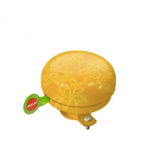 Melon Melon Fresh Bell Mellow Yellow Zvonček