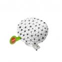 Melon Melon Fresh Bell Synapse Zvonček