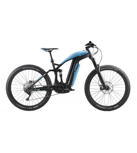 BESV BESV Horský Elektrobicykel TRB1 AM