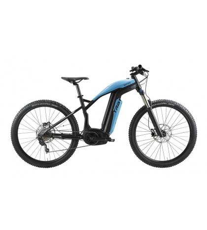 BESV BESV Horský Elektrobicykel TRB1 XC-SE