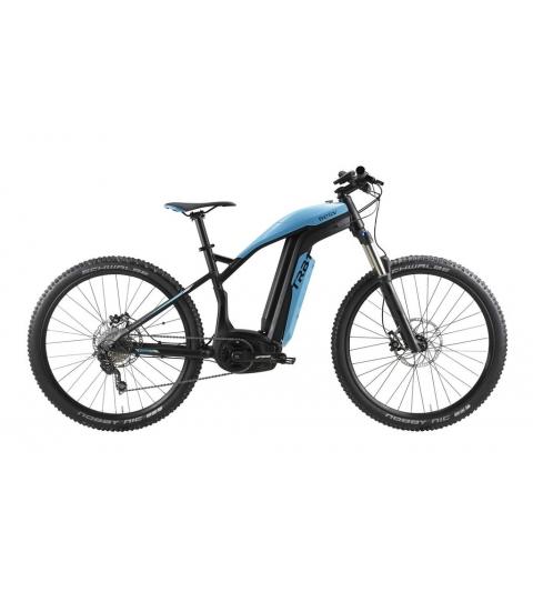 BESV BESV Horský Elektrobicykel TRB1 XC