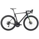 SUNN SUNN Cestný bicykel GPS1 XL