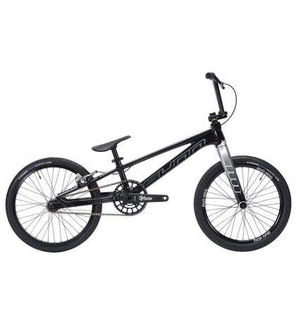 SUNN SUNN BMX Bicykel ROYAL FINEST PRO XL