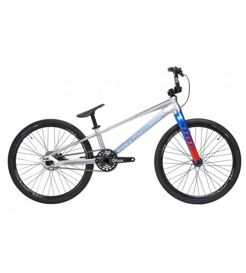 SUNN SUNN BMX Bicykel ROYAL FACTORY PRO XL